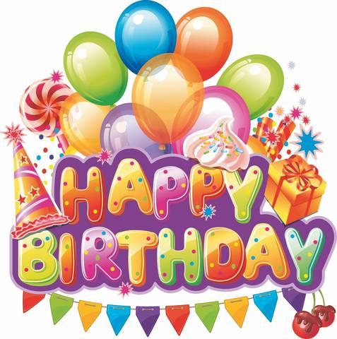 Поздравления с Днем Рождения! - Страница 20 22864055_m