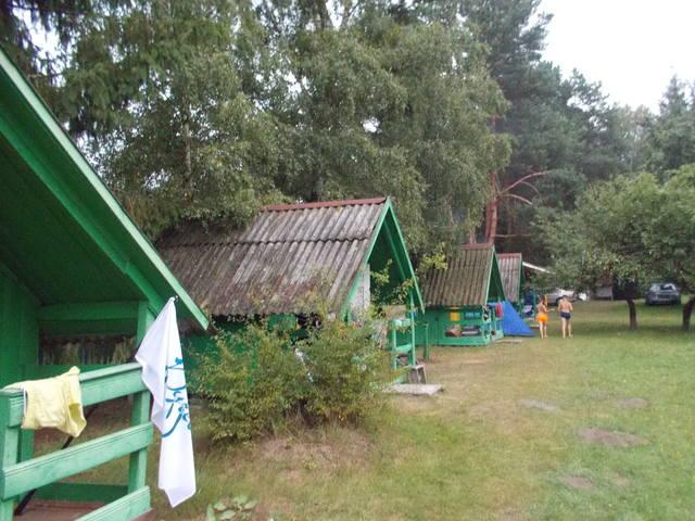 images.vfl.ru/ii/1534090795/84d9b81e/22864649_m.jpg