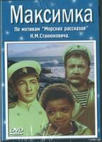 http//images.vfl.ru/ii/1534105300/a8e1a47e/22867511_s.jpg