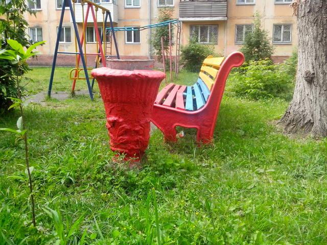 http://images.vfl.ru/ii/1534137219/3e274f6d/22869491_m.jpg