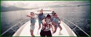 http//images.vfl.ru/ii/1534223996/8aaf91ee/22882326.jpg