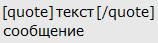 http://images.vfl.ru/ii/1534246649/e4cd90b5/22887049.jpg