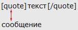 http://images.vfl.ru/ii/1534246855/19c9cc6b/22887113.jpg