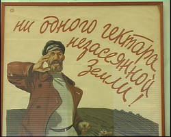 http://images.vfl.ru/ii/1534248887/1cc3d887/22887739_m.jpg