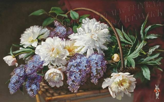 http://images.vfl.ru/ii/1534260921/04fe6700/22890747_m.jpg