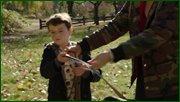 http//images.vfl.ru/ii/1534273711/0af4c3e8/22893696.jpg