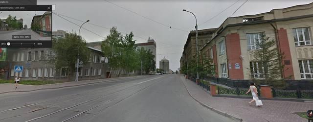 http://images.vfl.ru/ii/1534303443/8a105ec9/22896130_m.jpg