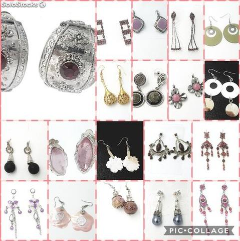 http://images.vfl.ru/ii/1534316559/075a8678/22897848_m.jpg