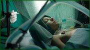 http//images.vfl.ru/ii/1534322852/ad4baa21/22899456.jpg