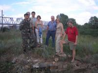 http://images.vfl.ru/ii/1534336229/b9a046e8/22902260_s.jpg