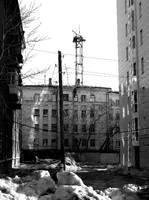 http://images.vfl.ru/ii/1534344180/9ca9f619/22903849_s.jpg