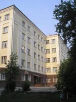 http://images.vfl.ru/ii/1534344221/ede9159c/22903866_s.jpg