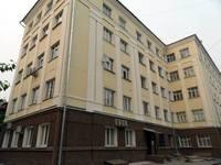 http://images.vfl.ru/ii/1534344307/b823bfb5/22903875_s.jpg