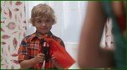 http//images.vfl.ru/ii/1534346539/807b438c/22904246.jpg