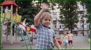http//images.vfl.ru/ii/15343468/f0c22de6/22904261.jpg