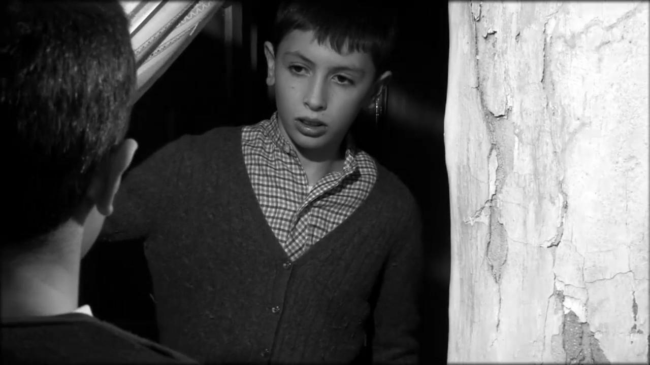 Фильм Бабник (2009) смотреть онлайн бесплатно в хорошем