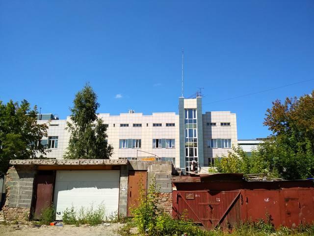 http://images.vfl.ru/ii/1534360049/2352ff84/22906995_m.jpg