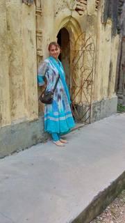 http://images.vfl.ru/ii/1534367371/73b5deea/22908433_m.jpg