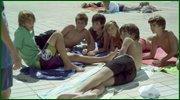 http//images.vfl.ru/ii/1534369833/cf3082f8/22908666.jpg