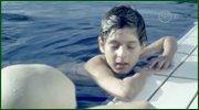 http//images.vfl.ru/ii/1534369875/860545b0/22908679.jpg