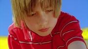 http//images.vfl.ru/ii/1534405327/16071b4b/22911582.jpg