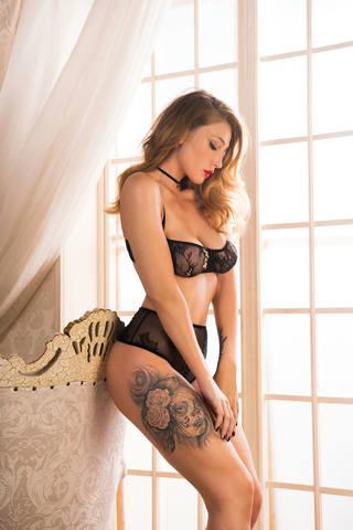 http://images.vfl.ru/ii/1534408411/7126d905/22912349_m.jpg