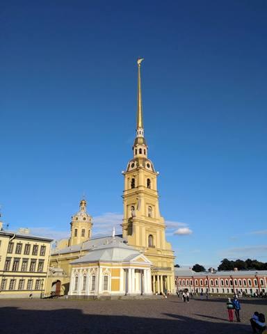http://images.vfl.ru/ii/1534417092/e3b50492/22914518_m.jpg