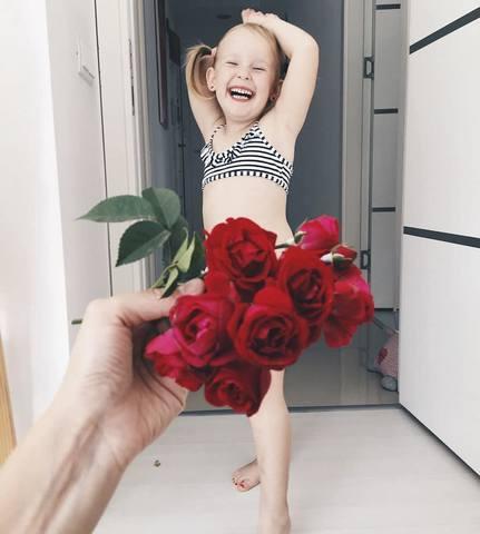 http://images.vfl.ru/ii/1534422802/e98983d2/22915777_m.jpg