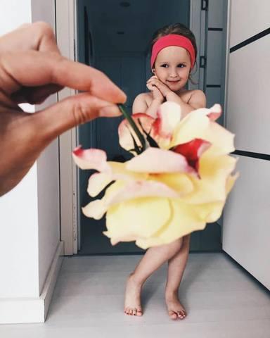 http://images.vfl.ru/ii/1534422988/8cde2084/22915835_m.jpg
