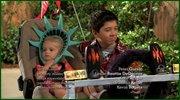 http//images.vfl.ru/ii/15341007/e415c4d4/22924729.jpg