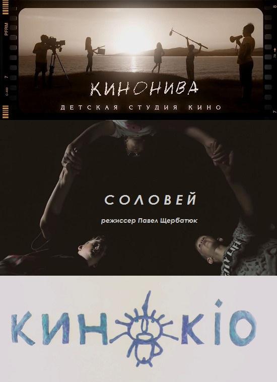 http//images.vfl.ru/ii/1534523978/e2372d5b/22930994.jpg