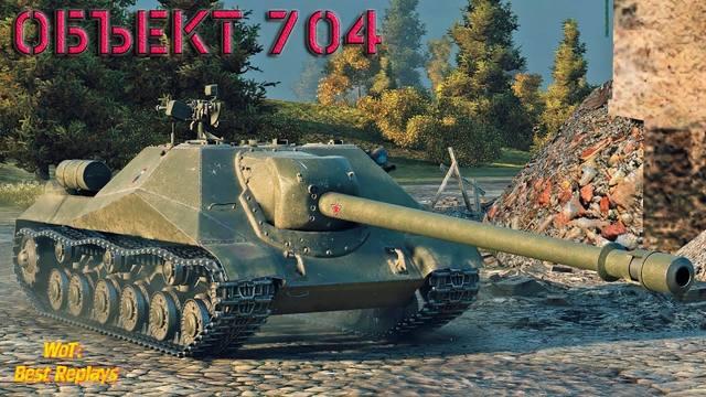 http://images.vfl.ru/ii/1534527266/5923e559/22931413_m.jpg