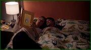 http//images.vfl.ru/ii/1534563528/0bbb0782/22935397.jpg