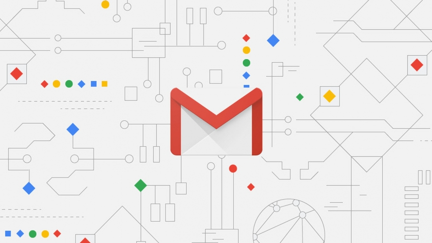 Конфиденциальный режим Gmail появился на Android