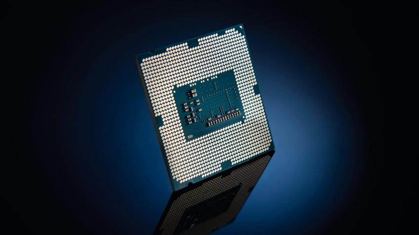 Официально: процессоры Intel Core i9 получат припой