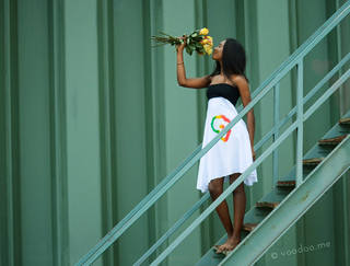 http://images.vfl.ru/ii/1534624590/991de3d8/22945260_m.jpg