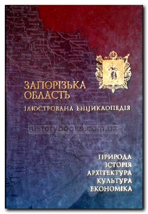 http://images.vfl.ru/ii/1534674068/b0b3f538/22950059.jpg