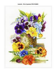 http://images.vfl.ru/ii/1534681170/ab3c309f/22951865_m.jpg