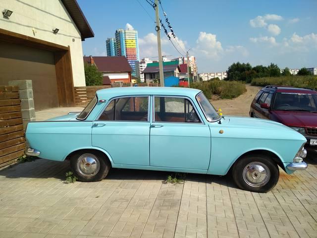 http://images.vfl.ru/ii/1534687415/6d461fe8/22953631_m.jpg
