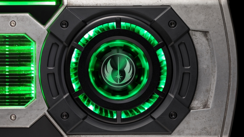 NVIDIA GeForce RTX 2080 Ti получит 4352 ядра CUDA