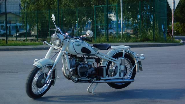 http://images.vfl.ru/ii/1534699224/1d32d8c4/22956372_m.jpg