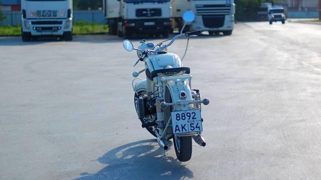 http://images.vfl.ru/ii/1534699224/41b6fbc4/22956371_m.jpg
