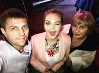 http://images.vfl.ru/ii/1534702698/778fc3b0/22957552_s.jpg
