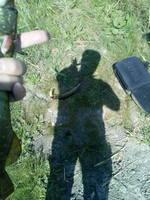 http://images.vfl.ru/ii/1534706380/999ba494/22958381_s.jpg