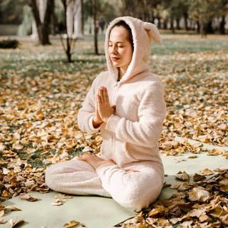 http://images.vfl.ru/ii/1534711342/714b1289/22959583_m.jpg