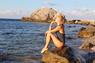 http://images.vfl.ru/ii/1534711674/6be15530/22959658_m.jpg