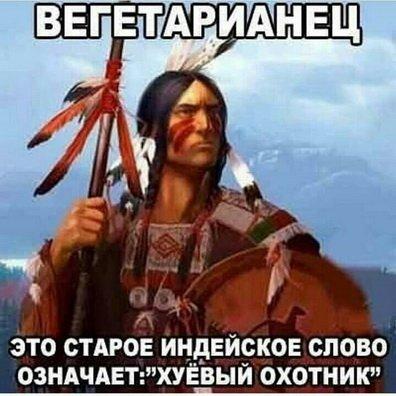 http://images.vfl.ru/ii/1534751903/ca78a823/22962800.jpg