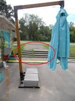 http://images.vfl.ru/ii/1534843977/719d1172/22977059_s.jpg