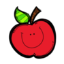 apple-kr (248)