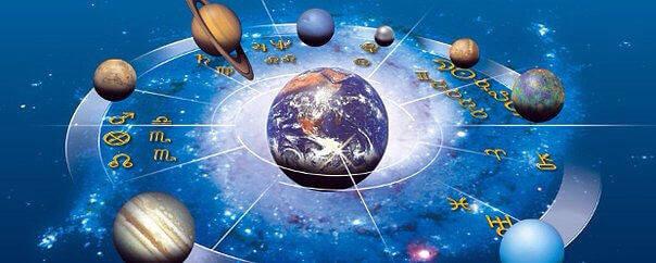 Астрология и Магия 2.  Зачем Магу Знания Астрологии. 22978270_m